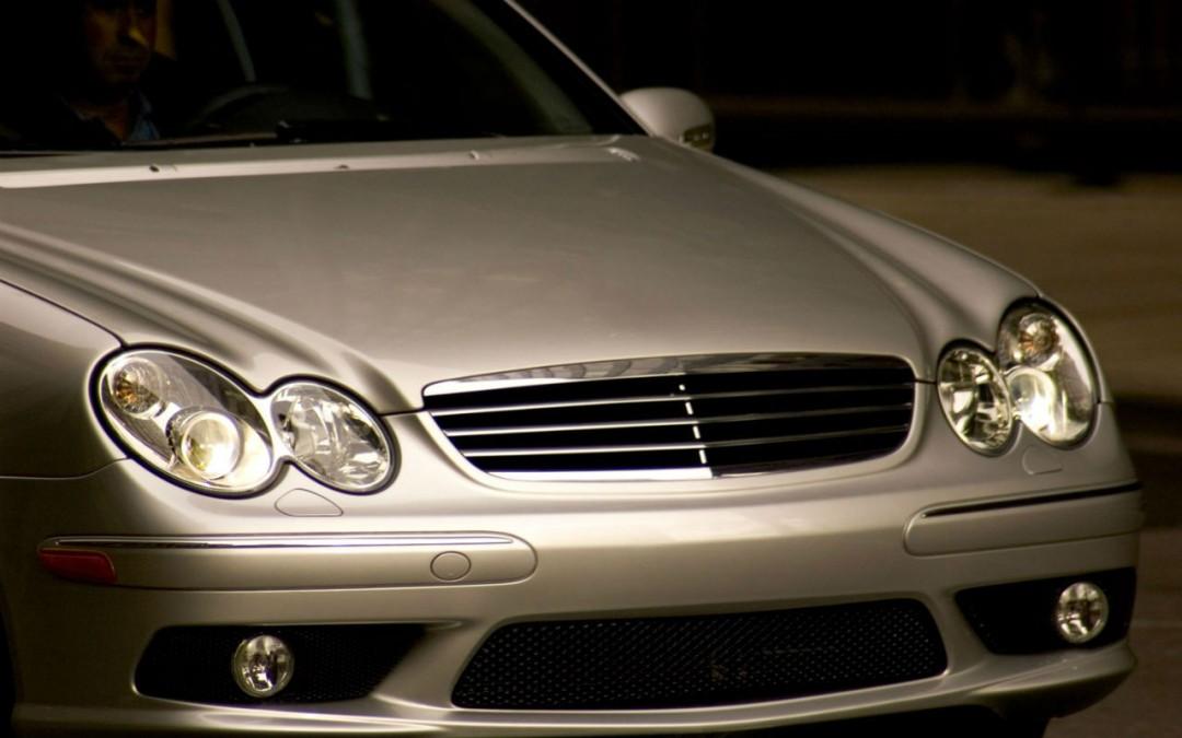 Pourquoi le service avec chauffeur plutôt que le taxi ?