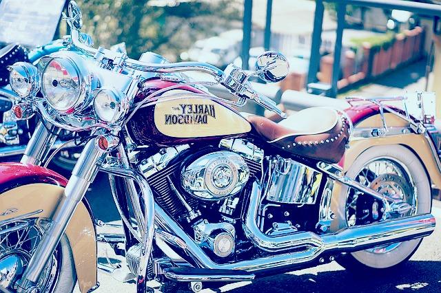 Les accessoires Rizoma, la qualité pour votre moto
