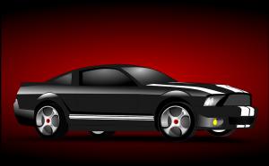 entretien-voiture