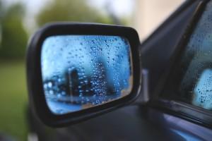 voiture-propre