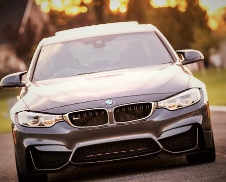 Avez-vous pensé à la Location avec Option d'Achat pour votre nouveau véhicule ?