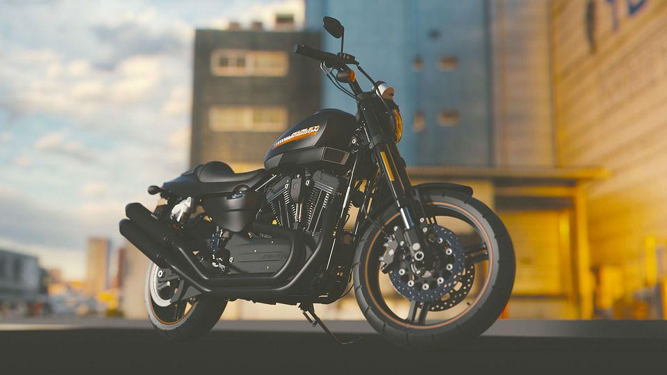 Pourquoi acheter sa moto chez un concessionnaire ?