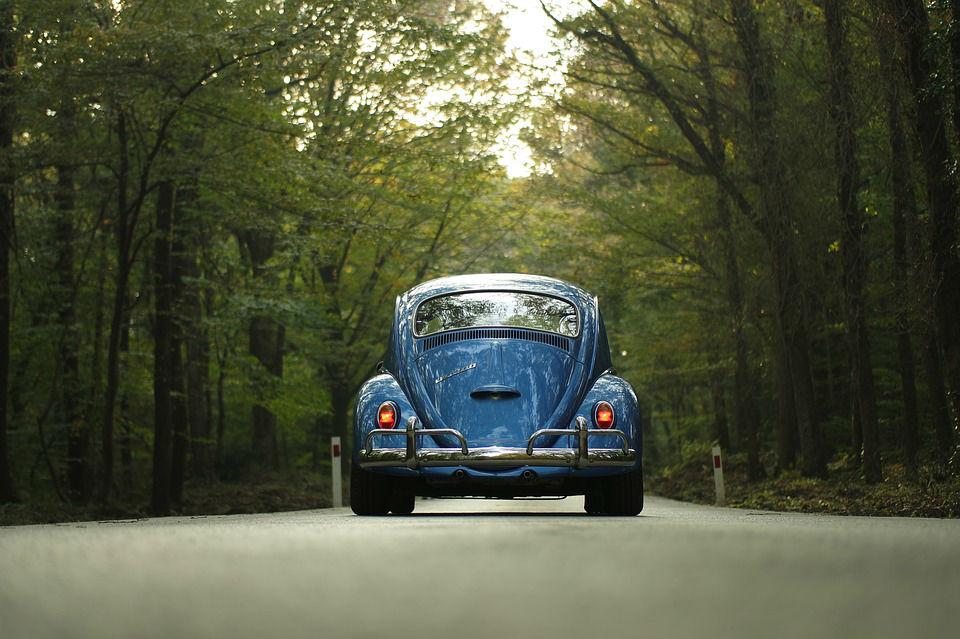 3 conseils pour bien choisir son financement automobile