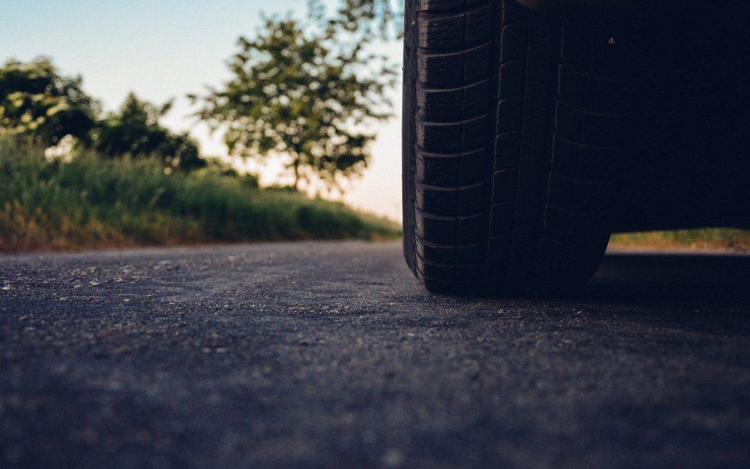 Comment trouver de bons pneus pas chers ?
