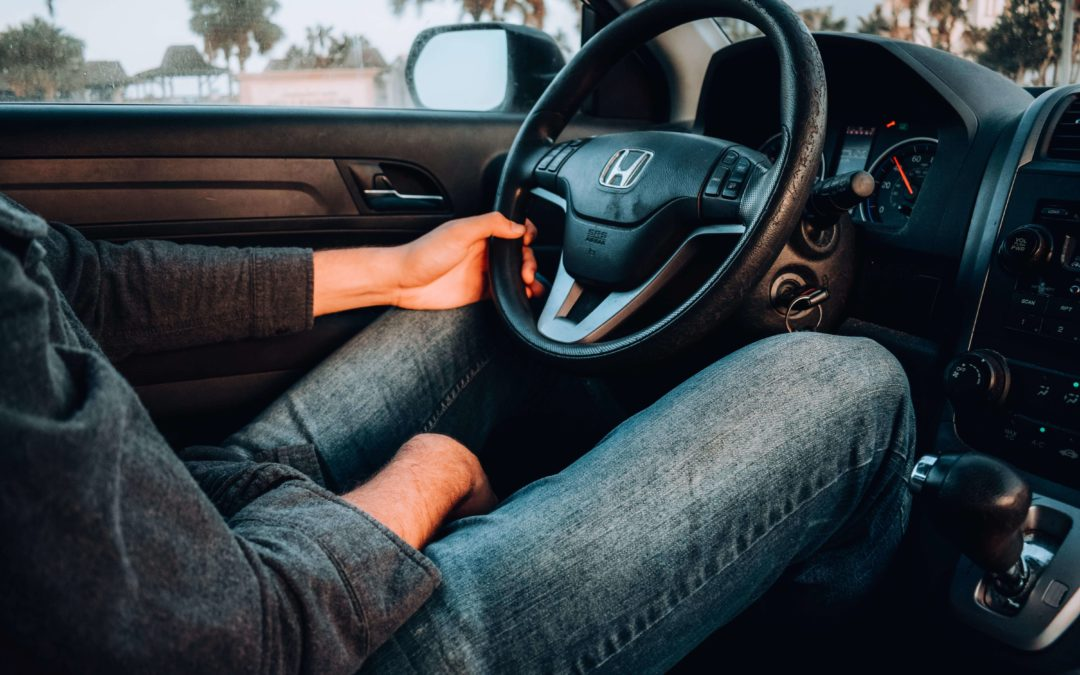 Trouver une assurance auto après résiliation